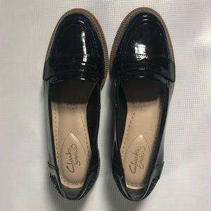 Clark's Women's Dress Shoe